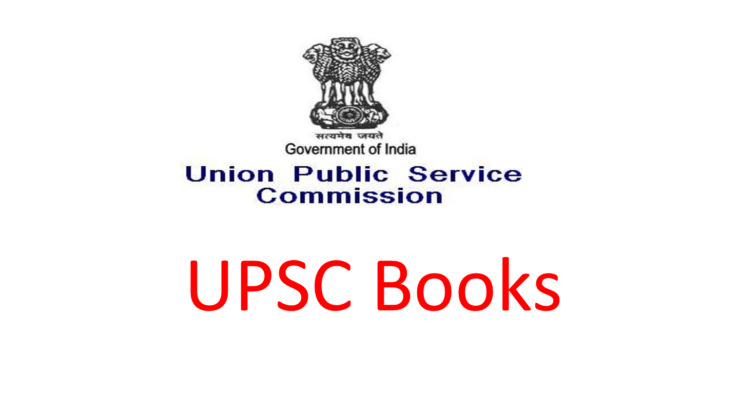 books on essays for upsc Upsc essay contest - essay on current topics, essays for civil services, general essays on current topics, suggested essays, essay for competition exams  civil services - essay contest (2018) showcase your ideas on public policy and current affairs by entering our essay writing competition every month, students can choose any one topic and.