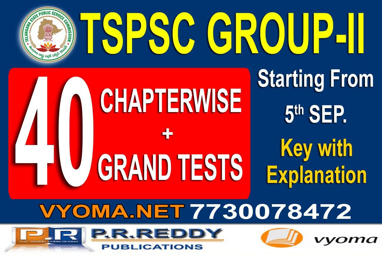 Download Supplementary study Material (PCC,IPCC,ATC) file ...